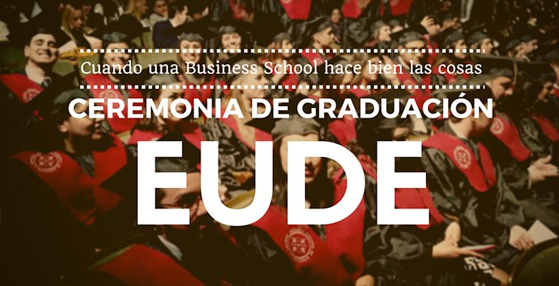 graduacion abril 2016