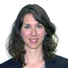 Irene Alonso Pelegrina