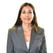 Patricia González Valcárcel