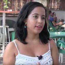 Daniela Portal
