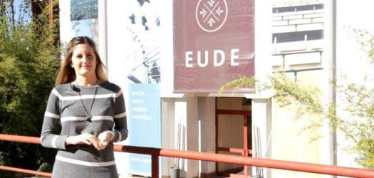 Alumna-Eude-Emilia Bertino