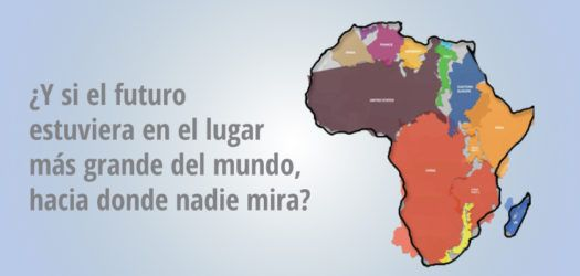 futuro profesional africa