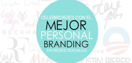 personal branding en redes sociales