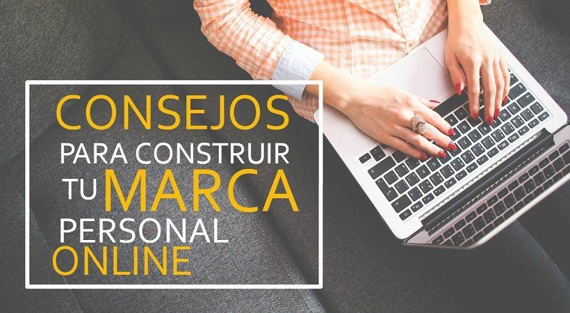 aprende crear personal branding