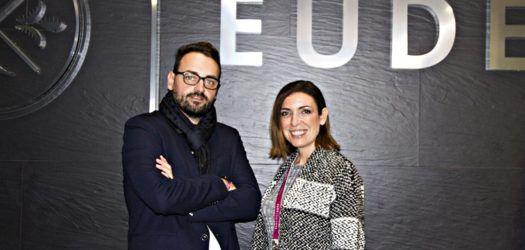 entrevista jordi santiso