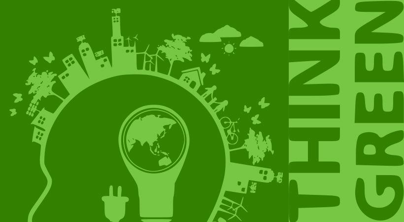 perfiles-responsables-medio-ambiente