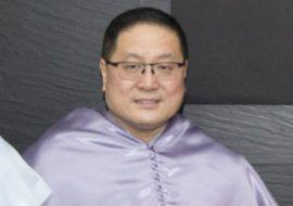 Fu Kong Sang