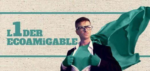 CEO ecoamigable