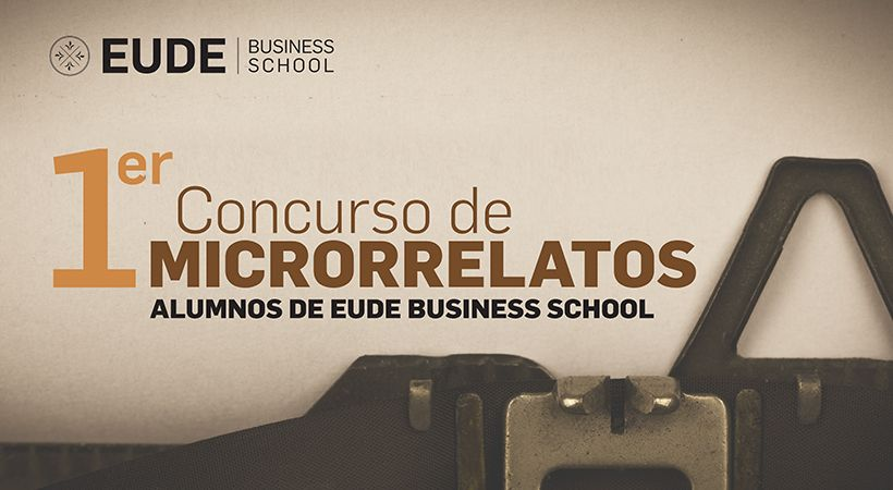 concurso microrrelatos