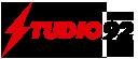Logo Studio 92