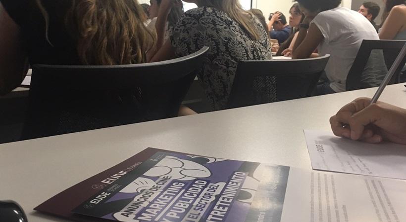 cine-entorno-para comunicar-seminario-eude