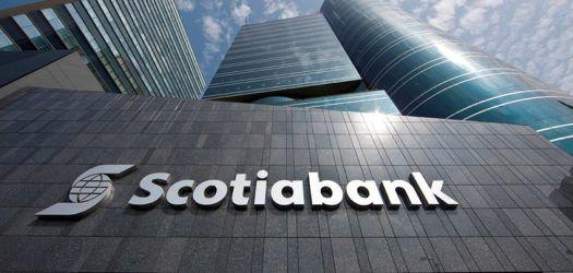 scotiabank peru y eude beneficios exclusivos