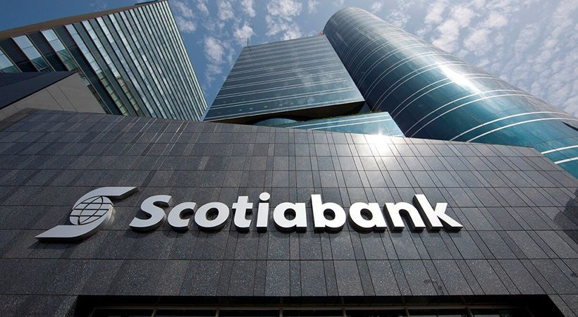scotiabank peru y eude beneficios exclusivos