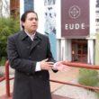 Testimonial de Carlos Felipe Rodríguez
