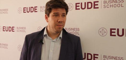 entrevista alejandro vazquez