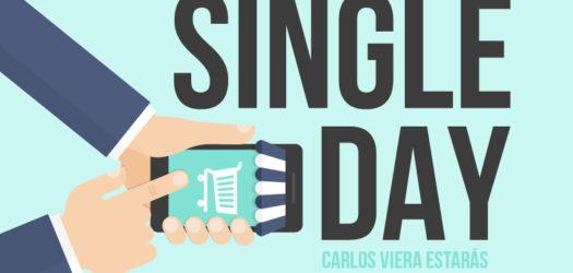 celebracion single day en España