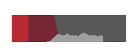 Logo Nuevo Mundo