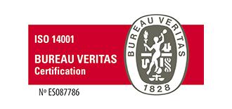 bureau-veritas-14001