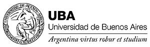 UNIVERSIDAD BUENOS AIRES