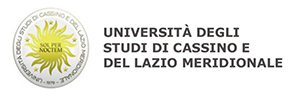 Universidad Cassino Italia