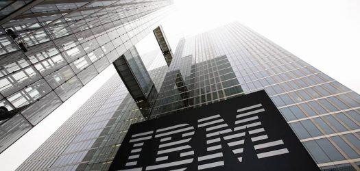 IBM Perú y EUDE Business School ofrecen beneficios exclusivos