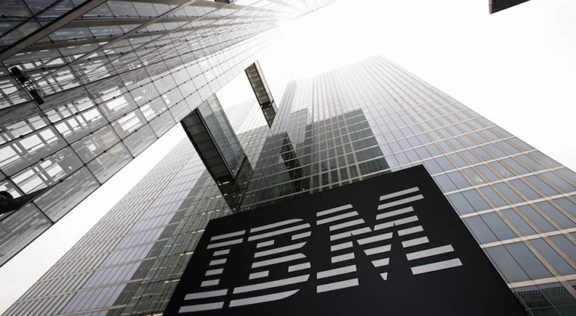 IBM Perú y EUDE Business School ofrecen beneficios exclusivos