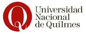 UNIVERSIDAD QUILMES