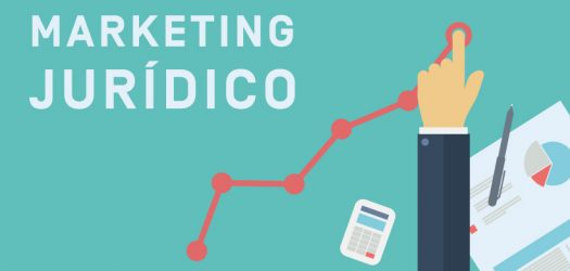 ¿Qué es el Marketing Jurídico?