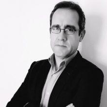 Juan Antonio Torrero