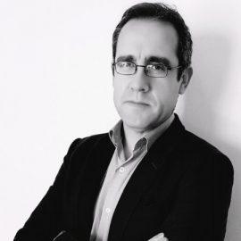 D. Juan Antonio Torrero González