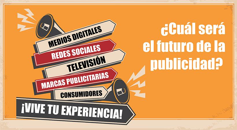 Cuál sera el futuro de la publicidad
