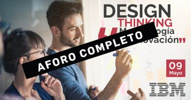 Design Thinking IBM