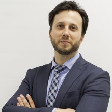 Carlos Medina Yáñez