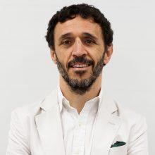 Isidro Sánchez-Crespo