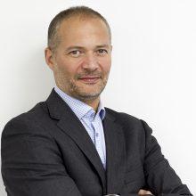 Ricardo Martínez Gormaz