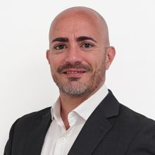Antonio Robles García