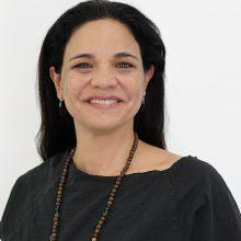 Dionne Beltrao