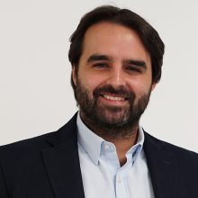Francisco Servia Fiuza