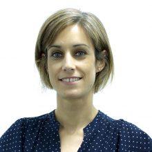 Lorena Rodríguez Delgado