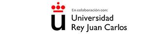 logo-urjc-new