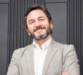D. José Moncada