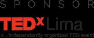 LOGO_SPONSOR_TEDXLIMA