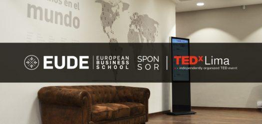 TEDxLima 2018