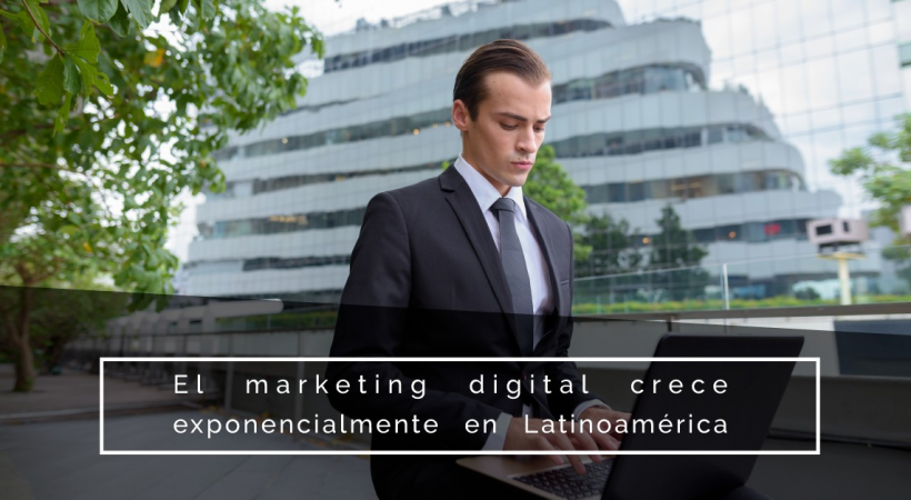 latinoamerica y marketing
