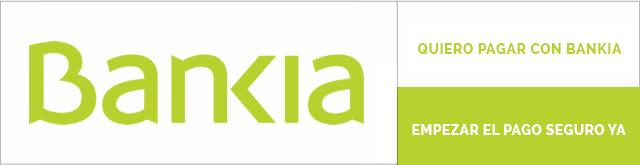 Imagen Bankia