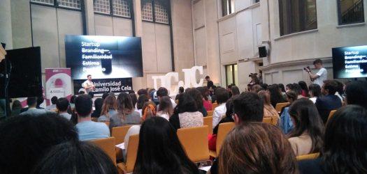 XI Premios Nacionales de Marketing Digital