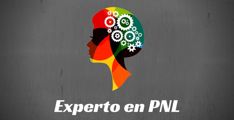 Experto en PNL