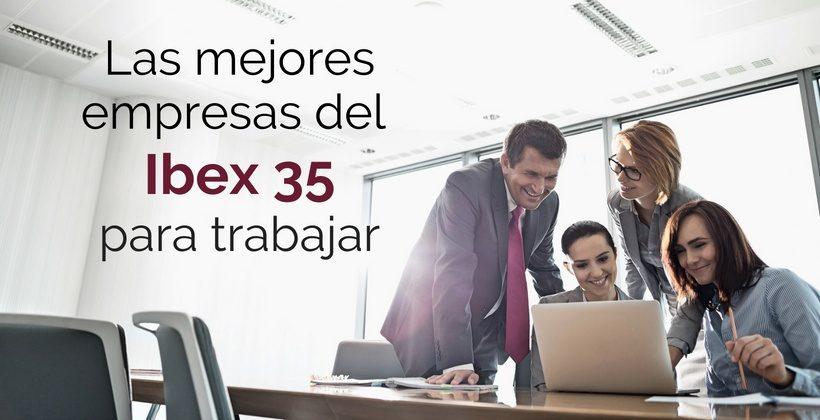 IBEX 35