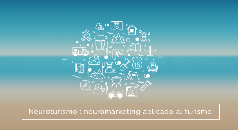 neuroturismo
