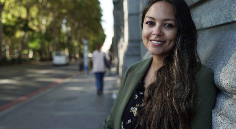 Luciana Valera
